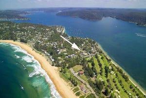 1180 Barrenjoey Road, Palm Beach, NSW 2108