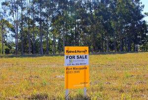 Lot 204 Beechwood Road, Beechwood, NSW 2446