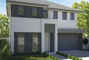 Lot 112 Opt 4 Bataan Rd, Edmondson Park, NSW 2174
