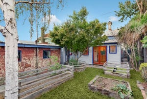 12 Francis Street, Yarraville, Vic 3013