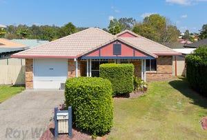41 Jonquil Circuit, Flinders View, Qld 4305