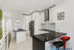 93/3 Carnarvon St, Silverwater, NSW 2128