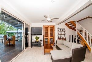12 Murex Street, Dingo Beach, Qld 4800