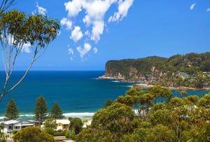 33 Surf Rider Avenue, North Avoca, NSW 2260