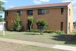 Unit 2/40 Ashmont Avenue, Ashmont, NSW 2650