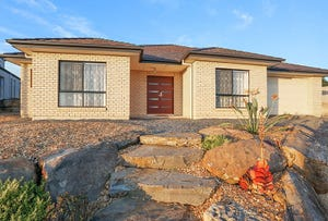 4 Kapara Close, Noarlunga Downs, SA 5168
