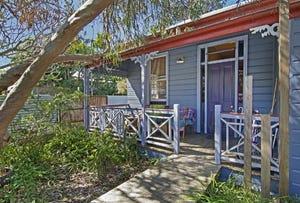 39 Swan Terrace, Windsor, Qld 4030