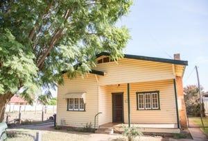271 Wakaden Street, Griffith, NSW 2680