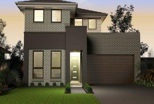 Lot 5, Op 5 Gurner Avenue, Austral, NSW 2179
