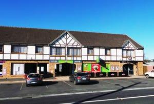 3-5 Fairway Crescent, Shearwater, Tas 7307