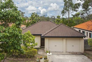 10 Berkshire Place, Springfield Lakes, Qld 4300