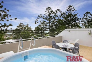12/30 'Picture Point Apartments' Edgar Bennett Drive, Noosa Heads, Qld 4567