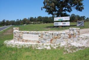 Lot 7, 161 King Creek Road, King Creek, NSW 2446