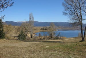 Lot 3 Jerrara  Drive, East Jindabyne, NSW 2627