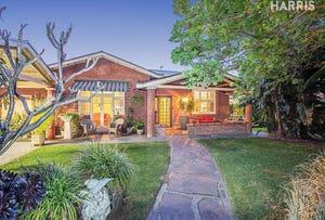 31 Partridge Street, Glenelg, SA 5045