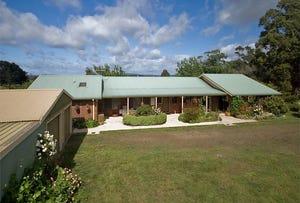 3 Jacques Road, Hillwood, Tas 7252