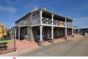 40 Franklin Street, Swansea, Tas 7190