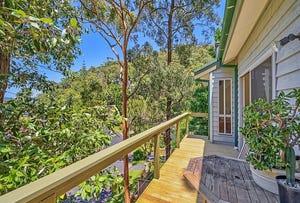 49 Melaleuca Crescent, Tascott, NSW 2250