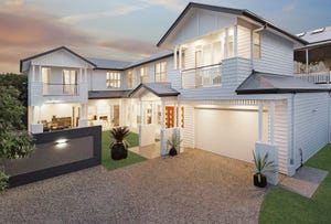 15 Highclere Street, Clayfield, Qld 4011