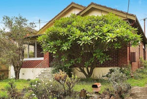 11A Lovell Road, Denistone East, NSW 2112