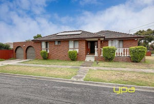 35 Wimmera Crescent, Keilor Downs, Vic 3038
