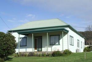 29 Margaret Street, Beaconsfield, Tas 7270