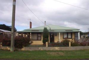 1211 South Road, Edith Creek, Tas 7330