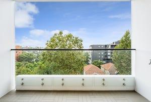 411/138 Walker Street, North Sydney, NSW 2060