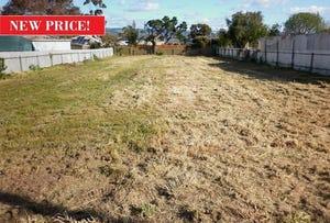 Lot 20 Todd Street, McLaren Vale, SA 5171
