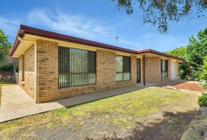 20 Smart Drive, Darling Heights, Qld 4350