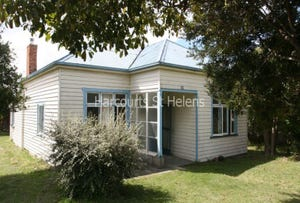 30 Circassion Street, St Helens, Tas 7216