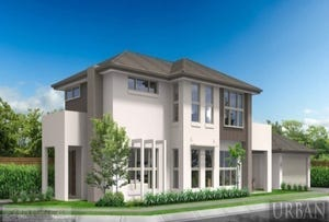 Lot 2  Lily Residences @ The Gables, Box Hill, NSW 2765