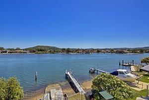 141A Rickard Road, Empire Bay, NSW 2257