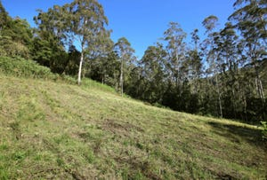 265 Bundewallah Road, Bundewallah, NSW 2535