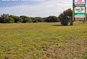 Lot 22, Coorong Waters Drive, Coorong, SA 5264