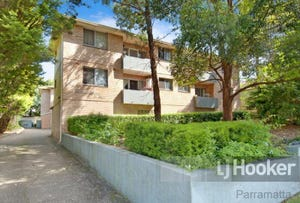 7/26 High Street, Harris Park, NSW 2150