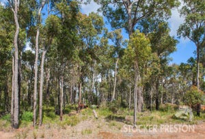 7 (89) Holly Place, Cowaramup, WA 6284