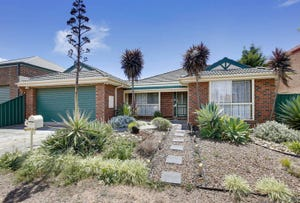 41 Golden Ash Grove, Hoppers Crossing, Vic 3029