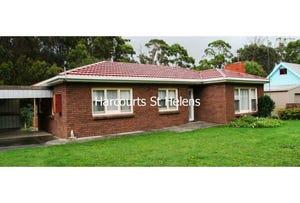 3 Brooks Road, St Helens, Tas 7216