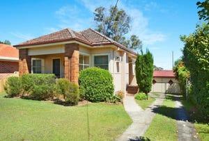 44 Hemsworth Avenue, Northmead, NSW 2152
