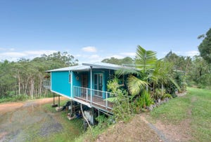 21 Thornton Peak Drive, Daintree, Qld 4873