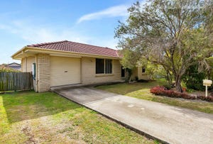 7 Ingles Drive, Redbank Plains, Qld 4301