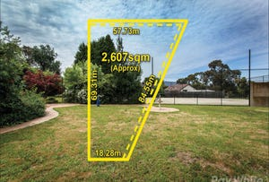 7 Pach Road, Wantirna South, Vic 3152