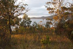 50 Mathew Flinders Drive, Alonnah, Bruny Island, Tas 7150