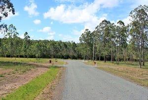 Jack Richardson Drive, Yarravel, NSW 2440