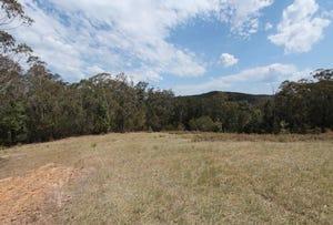 Lot 45, 179-199 Valley Road, Hazelbrook, NSW 2779