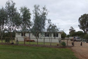 50 DON STREET, Marrar, NSW 2652