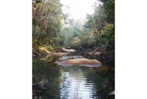 Lot 56 Sportsman Creek Conservation Area, Dilkoon, NSW 2460