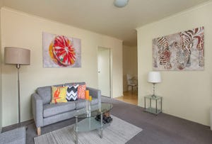 19/57 Dover Street, Flemington, Vic 3031