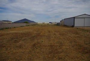 11 Scenic Drive, Point Turton, SA 5575
